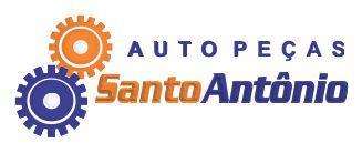 Auto Peças Santo Antônio