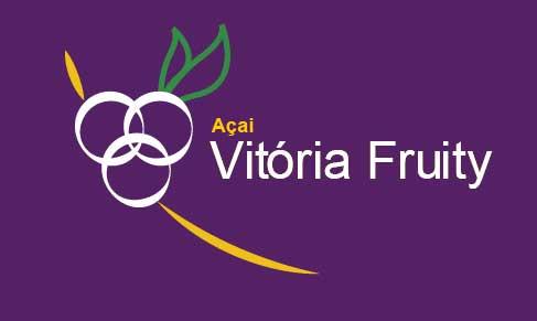 Açaí vitoria Fruity Acaivitoria