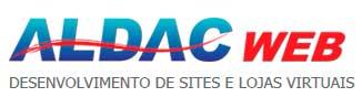 Imagem: Aldacweb-marketing-digital.jpg - Enviado Em: 08/03/2013