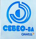 Cebeo - Centro Baiano de Estudos Odontológicos