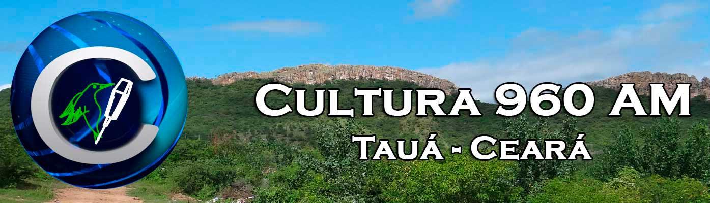 Rádio Cultura dos Inhamuns