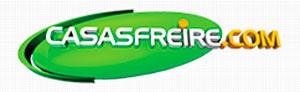 Casas Freire