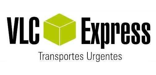 VLC Express