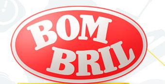 BOMBRIL S/A