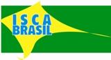 ISCA BRASIL