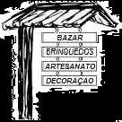 Bazar Estância Velha online