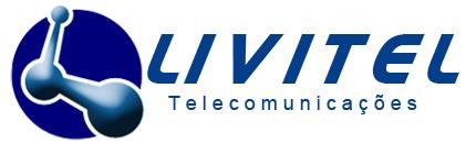 Imagem: Logo-livitel-psd-ok.jpg - Enviado Em: 22/08/2012
