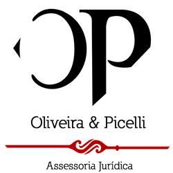 Oliveira e Picelli Assessoria Jurídica