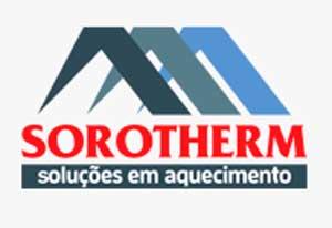 Imagem: Sorotherm-logo.jpg - Enviado Em: 25/11/2013