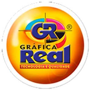 Gráfica Real