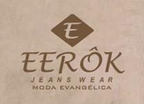 Eerôk Jeans Wear