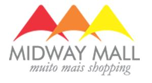 Imagem: Logo-midway.jpg - Enviado Em: 20/07/2013