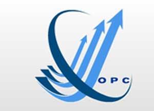 Opcional Credit Ltda