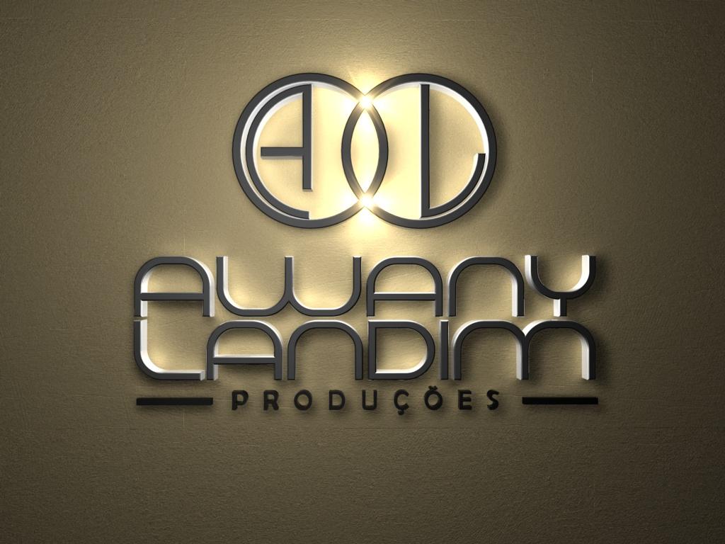 Awany Landim Produções