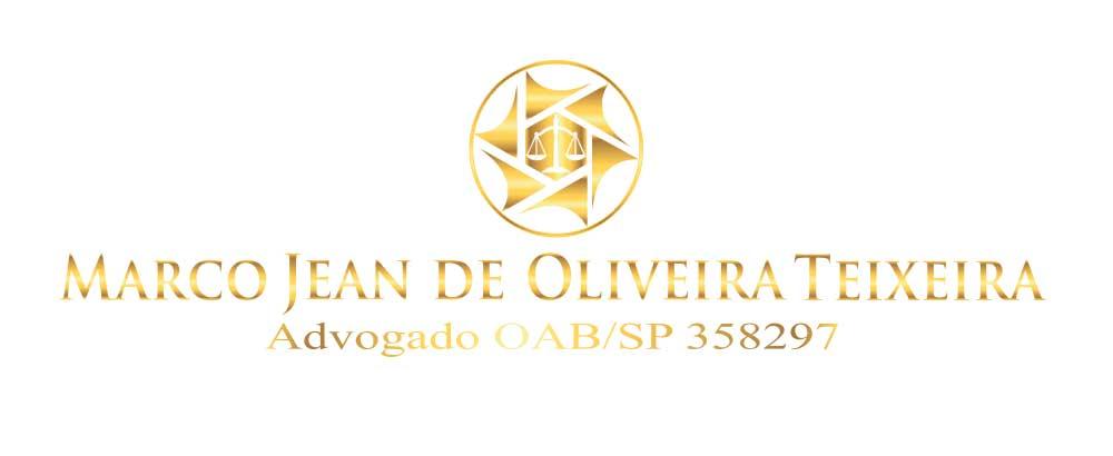 Dr Marco Jean de Oliveira Teixeira