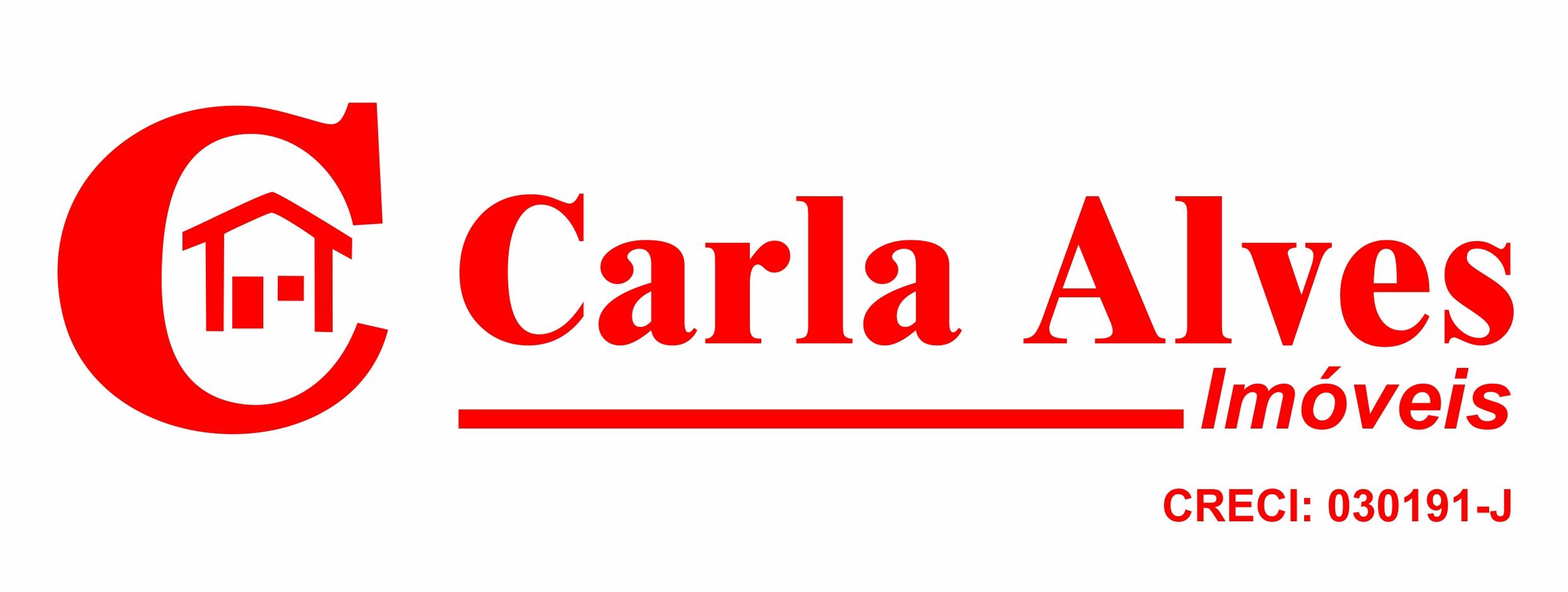 Carla Alves Imóveis