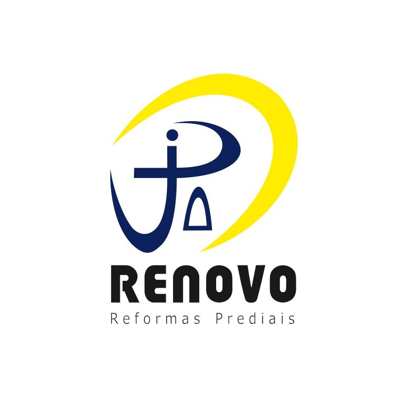 Reforma Predial Limpeza e Fachadas