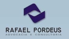 Imagem: Rafael-pordeus.jpg - Enviado Em: 03/04/2013