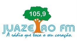 Radio Juazeiro Fm 1059