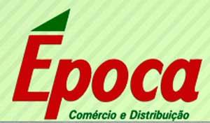 Distribuidora Época
