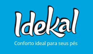 Idecal