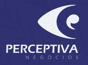 Imagem: Perceptiva-negocios-logo.jpg - Enviado Em: 21/10/2018