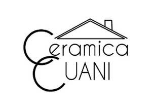 Cerâmica Cuani
