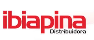 Comercial Ibiapina