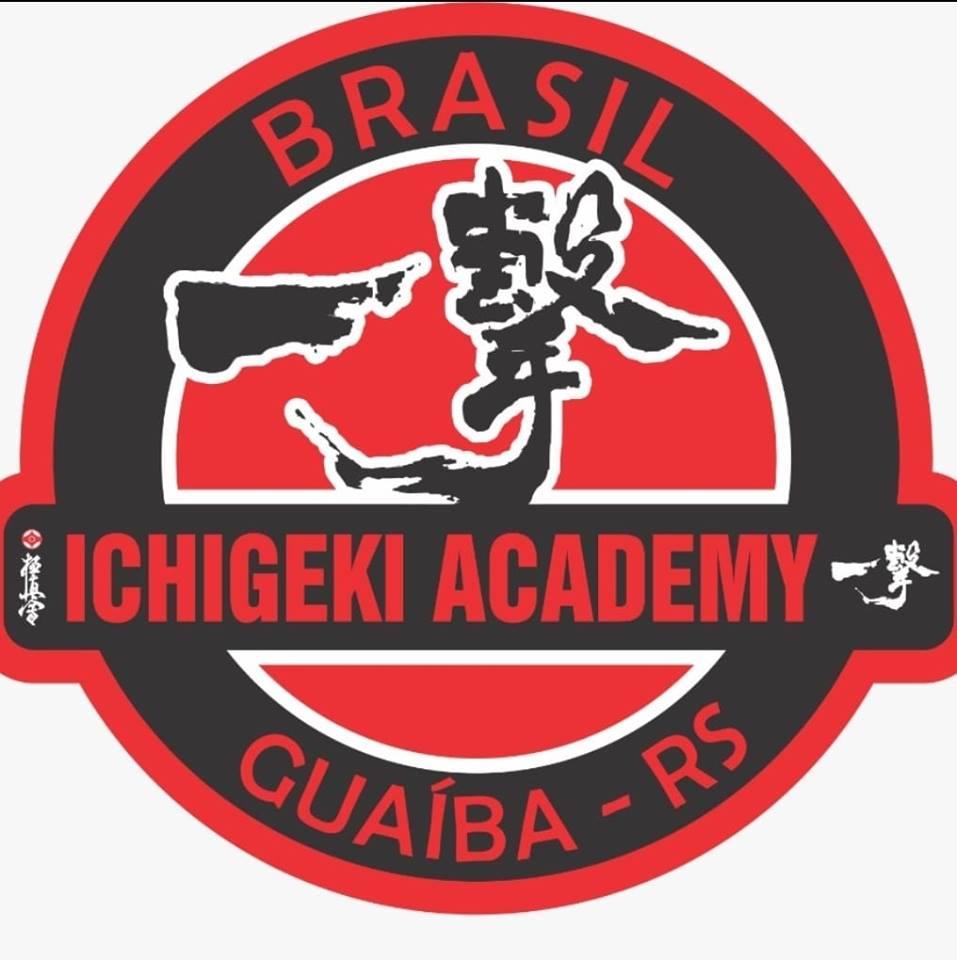 Ichigeki Academy