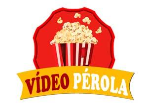Vídeo Pérola