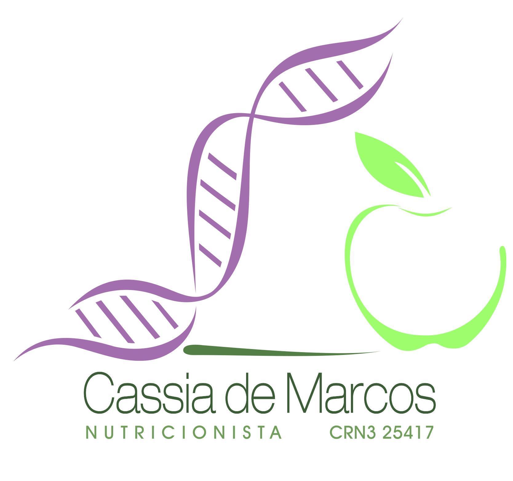 Imagem: Nutricionistacassia-logonovo-copia.jpg - Enviado Em: 18/07/2014