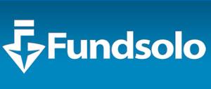 Imagem: Fundosolo-logo.jpg - Enviado Em: 07/05/2013