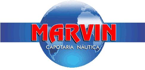 Marvin Capotaria Náutica