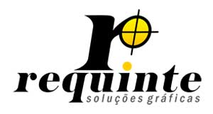 Imagem: Requinte-grafica-logo.jpg - Enviado Em: 26/09/2014