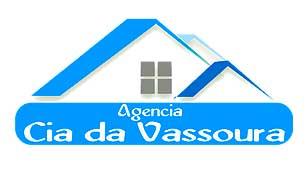 Imagem: Cia-da-vassoura-logo.jpg - Enviado Em: 03/10/2014
