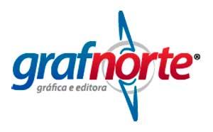 Imagem: Grafnorte-grafica-editora-logo.jpg - Enviado Em: 04/10/2014