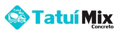 Imagem: Tatui-mix-concreto-logo.jpg - Enviado Em: 02/03/2015