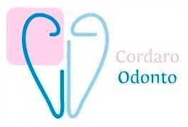 Imagem: Cordaro-odonto-logo.jpg - Enviado Em: 14/05/2015