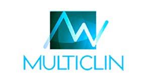 Imagem: Grupo-multiclin-logo.jpg - Enviado Em: 21/05/2015