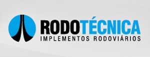 Imagem: Rodotecnica-sumare-logo.jpg - Enviado Em: 21/05/2015