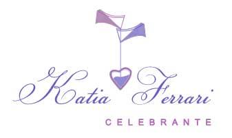 Imagem: Katia-ferrari-logo.jpg - Enviado Em: 18/06/2015