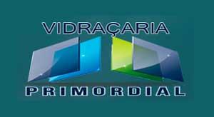Imagem: Vidracaria-primordial-logo.jpg - Enviado Em: 18/01/2016