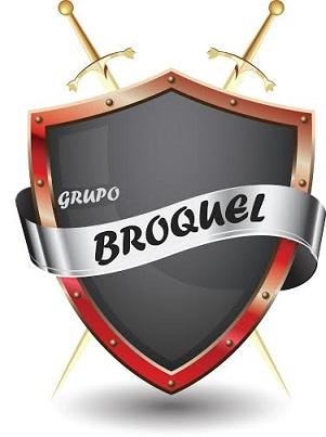 Grupo Broquel