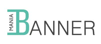 Imagem: Mania-banner-logo.jpg - Enviado Em: 13/02/2017