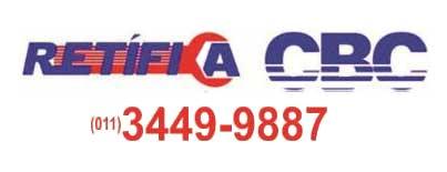 Imagem: Retifica-cbc-logo.jpg - Enviado Em: 13/02/2017