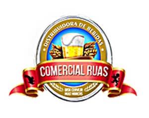 Imagem: Comercial-ruas-bebidas-logo.jpg - Enviado Em: 15/02/2017