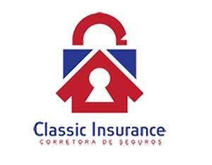 Imagem: Classic-insurance-logo.jpg - Enviado Em: 19/02/2017