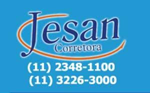 Imagem: Jesan-logo.jpg - Enviado Em: 23/02/2017