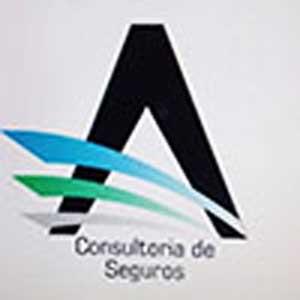Imagem: Nsassuncao-logo.jpg - Enviado Em: 28/02/2017