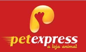 Pet Center Express